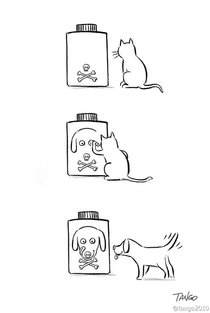 melhores-tirinhas-cartunista-tango_26