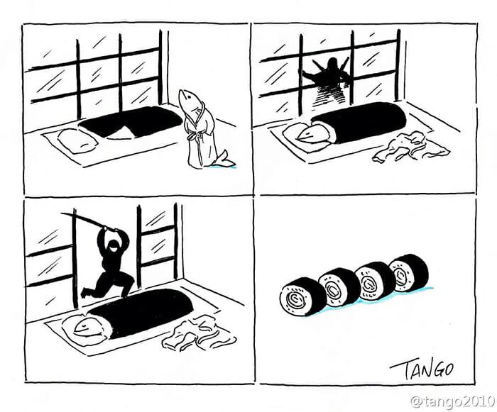 melhores-tirinhas-cartunista-tango_27