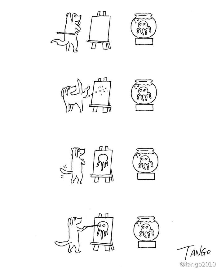 melhores-tirinhas-cartunista-tango_29