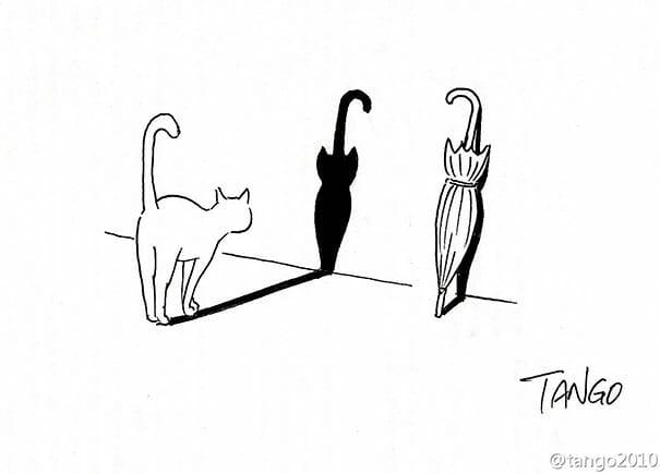 melhores-tirinhas-cartunista-tango_31
