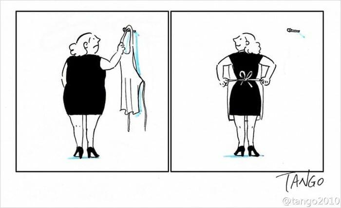 melhores-tirinhas-cartunista-tango_4