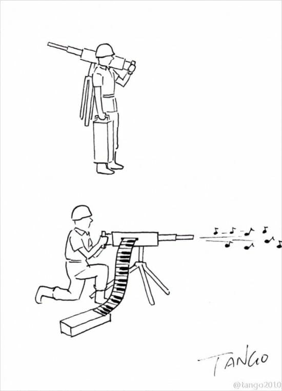 melhores-tirinhas-cartunista-tango_5
