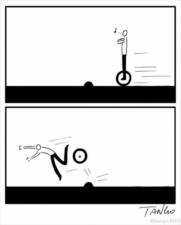 melhores-tirinhas-cartunista-tango_8