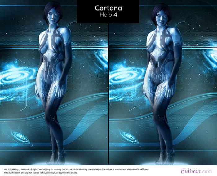 mulheres-games-corpos-realistas_2
