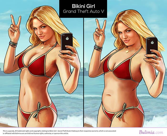 mulheres-games-corpos-realistas_3