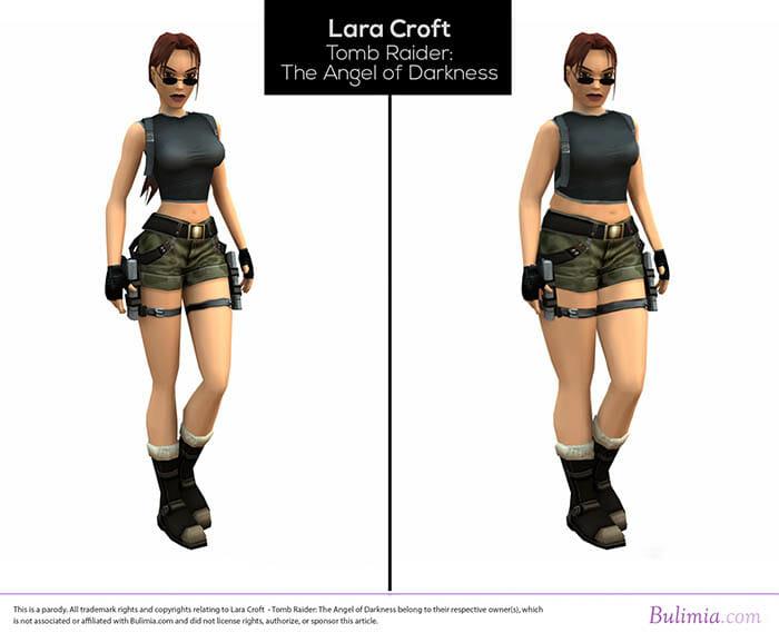 mulheres-games-corpos-realistas_6