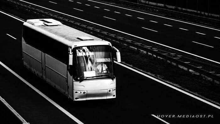 mundo-carros-sem-rodas_9