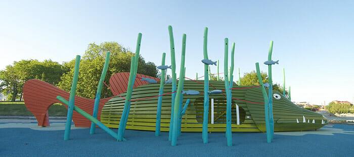 parques-infantis-para-adultos_11