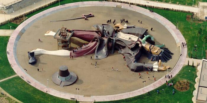 parques-infantis-para-adultos_19