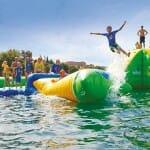 7 Parques infantis tão incríveis que até quem é marmanjo vai querer visitar