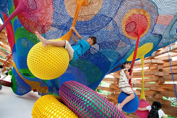 parques-infantis-para-adultos_4