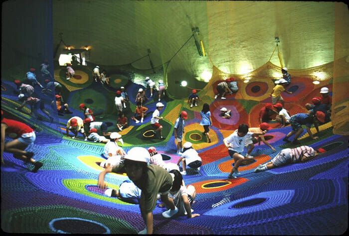 parques-infantis-para-adultos_5