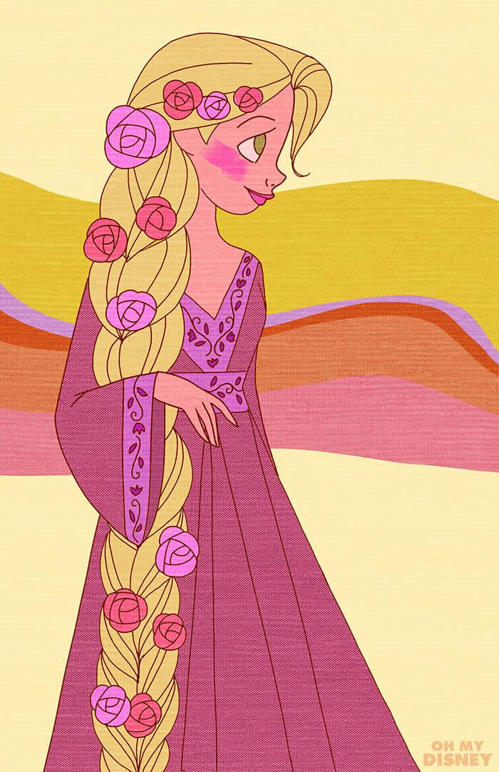 princesas-disney-decada-70_5