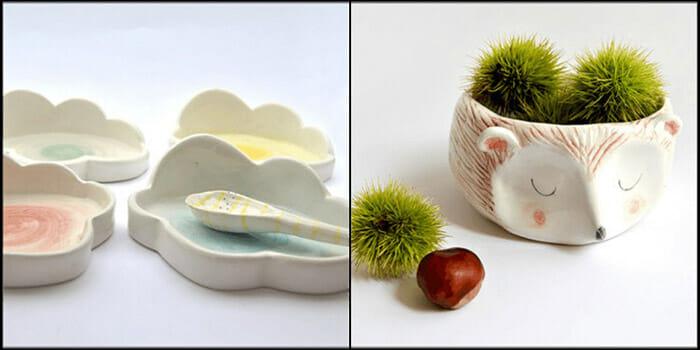 utensilios-cozinha-criativos_1c