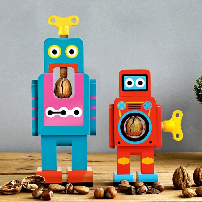 utensilios-cozinha-criativos_2a