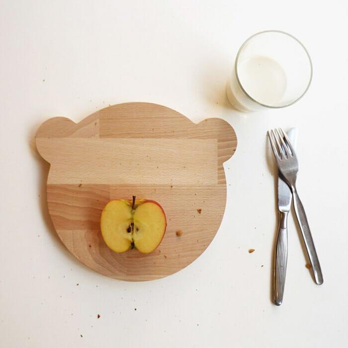 utensilios-cozinha-criativos_5b