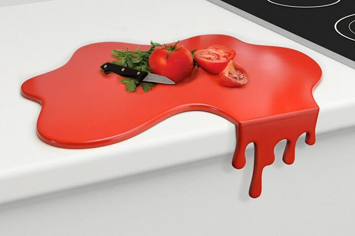 utensilios-cozinha-criativos_5c