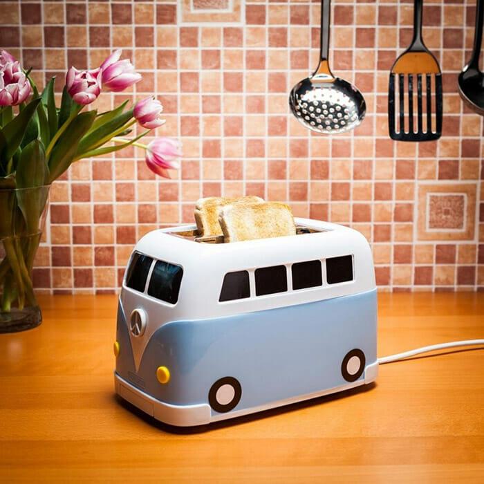 utensilios-cozinha-criativos_7a