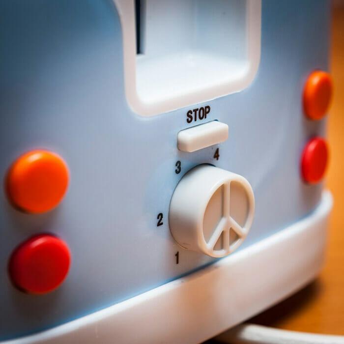 utensilios-cozinha-criativos_7b