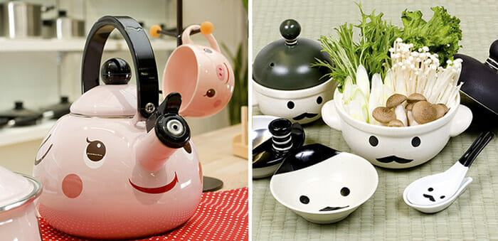utensilios-cozinha-criativos_9b