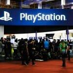 Brasil Game Show (BGS) 2015 bate recorde de público e traz diversos lançamentos e personalidades