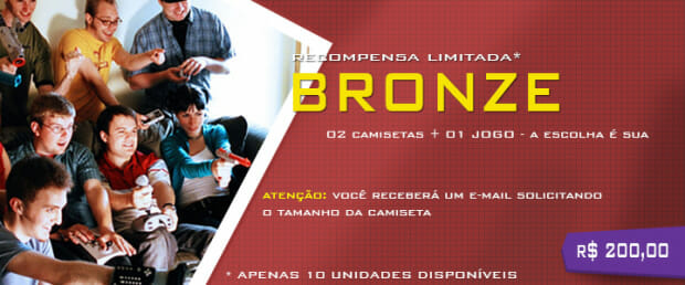 campanha-press-start_bronze