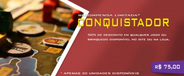 campanha-press-start_conquistador