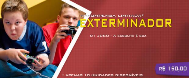 campanha-press-start_exterminador
