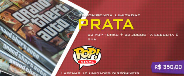 campanha-press-start_prata