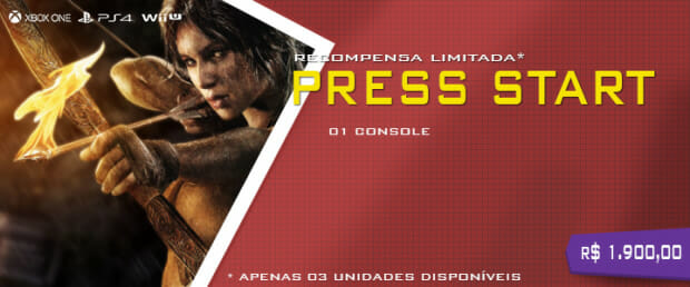 campanha-press-start_press