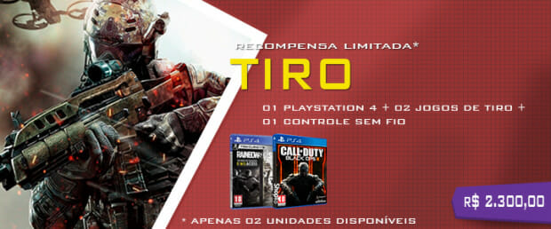 campanha-press-start_tiro