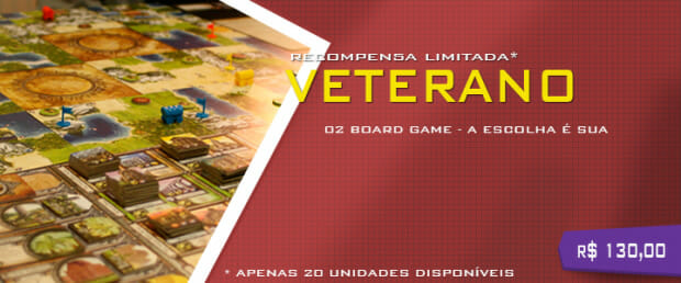 campanha-press-start_veterano