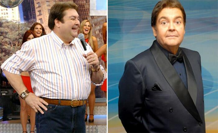 celebridades-grandes-transformacoes_11