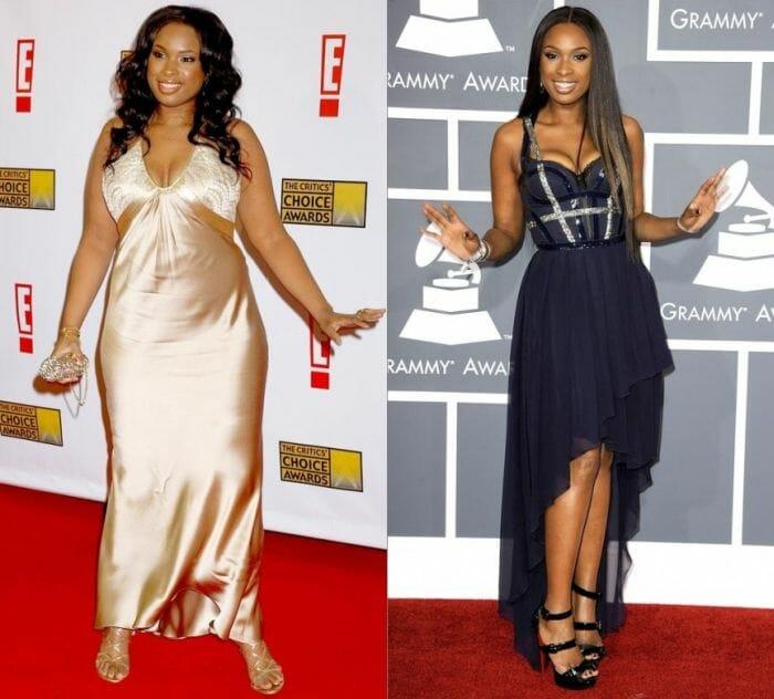celebridades-grandes-transformacoes_7