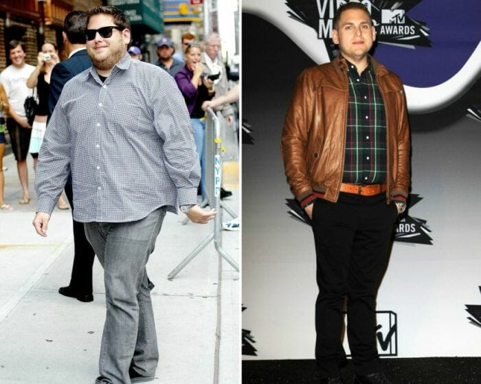 celebridades-grandes-transformacoes_8