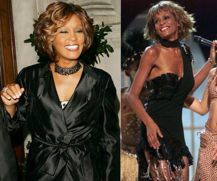 celebridades-grandes-transformacoes_9