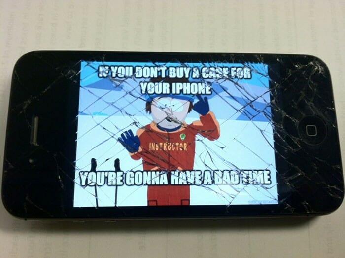 celular-display-quebrado_10