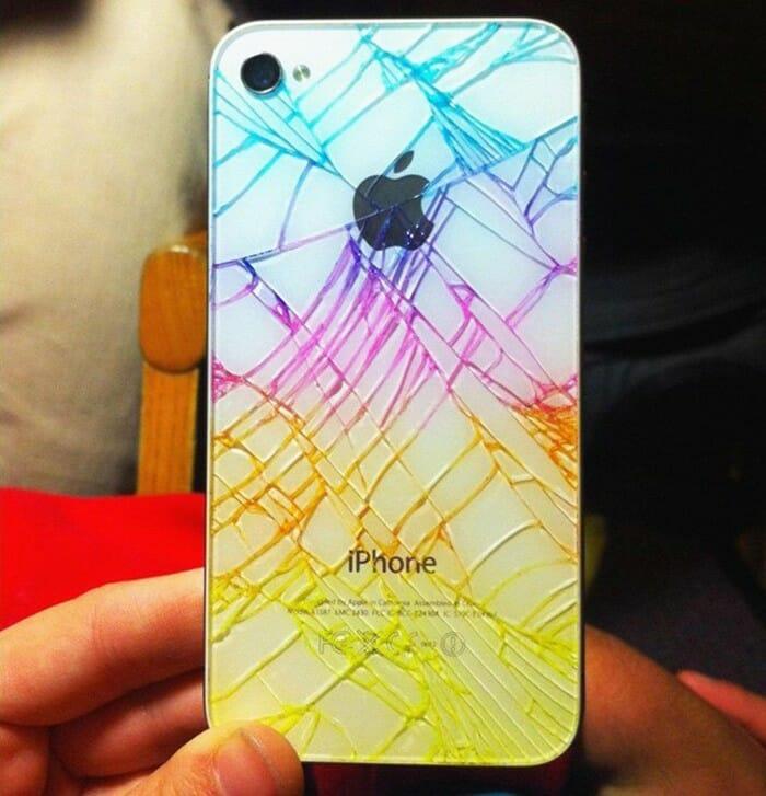 celular-display-quebrado_13