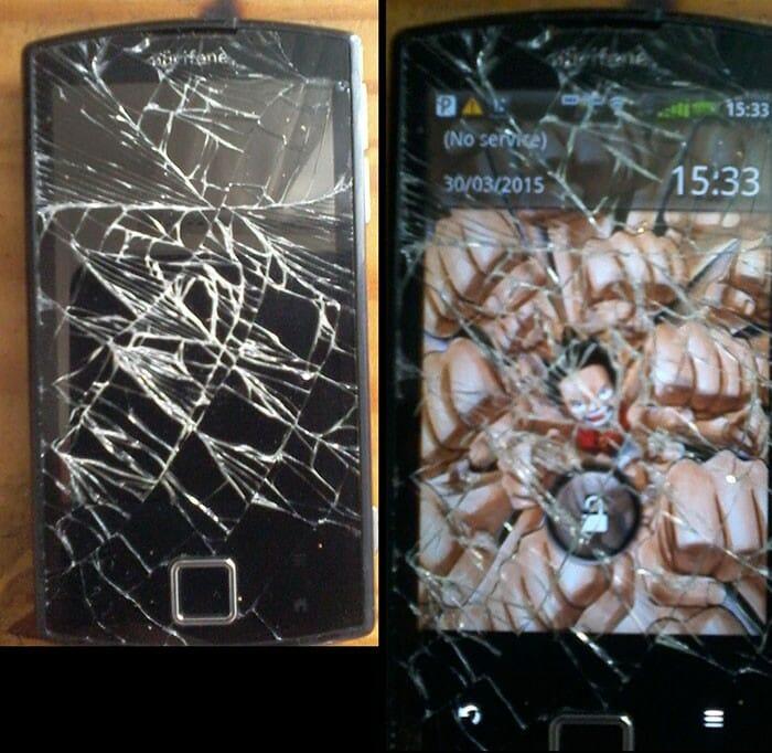 celular-display-quebrado_5