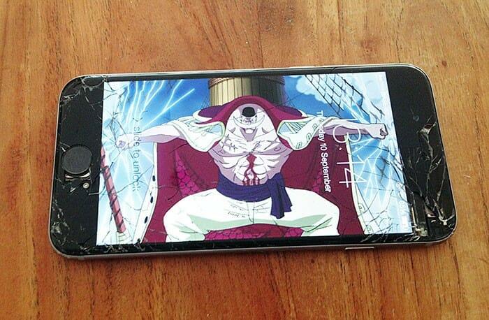 celular-display-quebrado_8