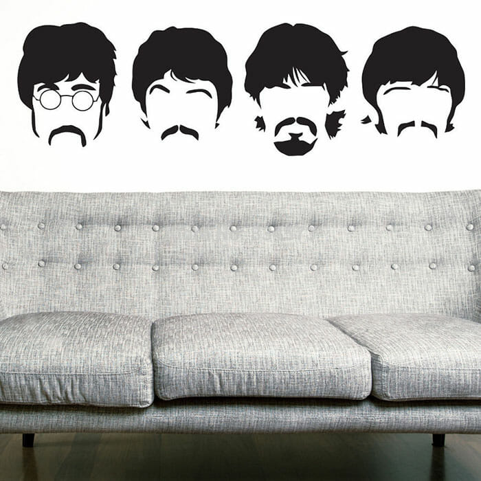 decoracao-beatles_1a