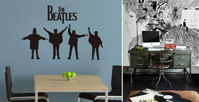 decoracao-beatles_1b