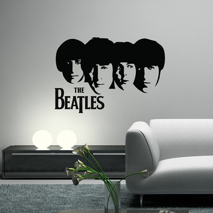 decoracao-beatles_1c