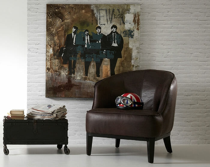 decoracao-beatles_2a