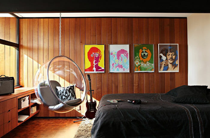 decoracao-beatles_2b
