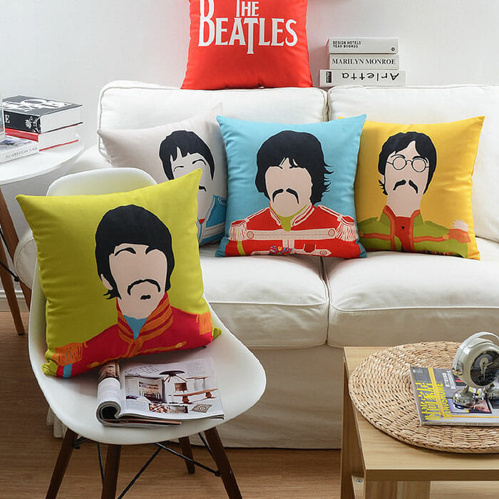 decoracao-beatles_3a