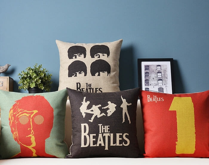 decoracao-beatles_3b