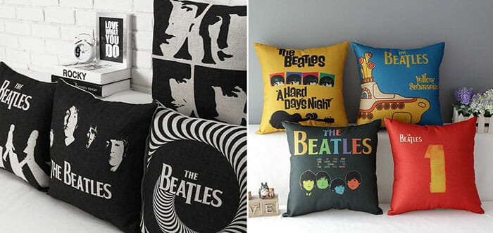 decoracao-beatles_3c