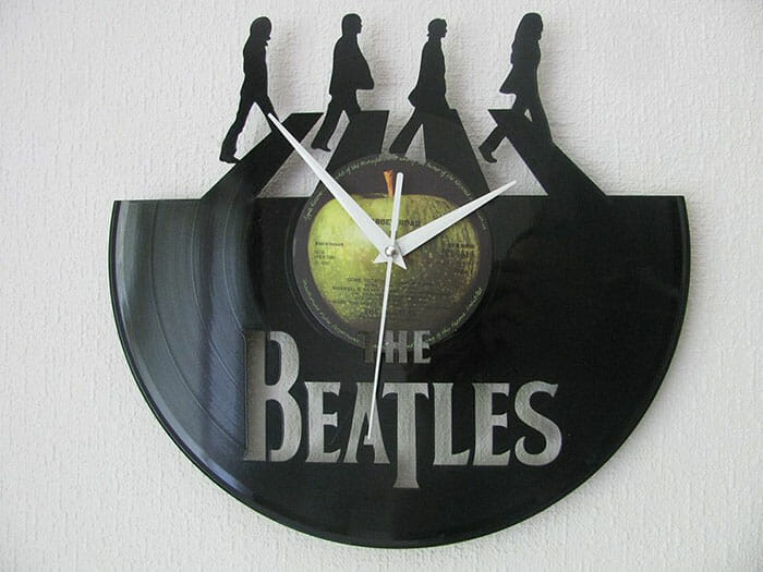 decoracao-beatles_5a