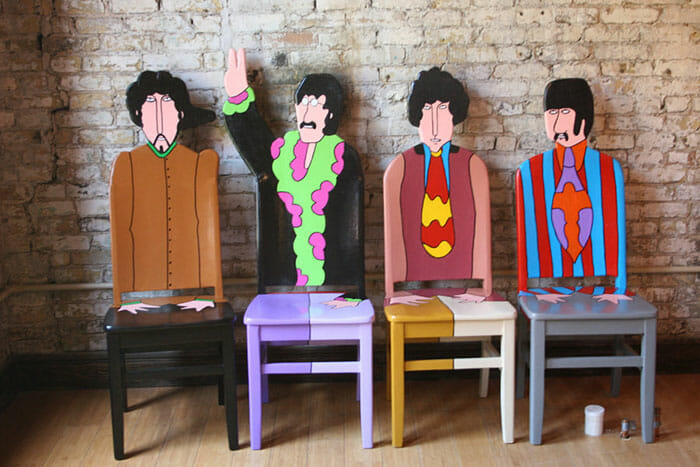 decoracao-beatles_5c